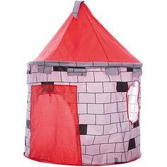 Игровая палатка Shantou Gepai Замок, в чехле