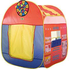 Игровая палатка Shantou Gepai Фастфуд, в сумке