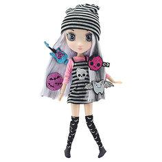 """Кукла Hunter Products """"Shibajuku Girls"""" Йоко, 33 см"""