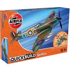 """Конструктор Airfix """"Истребитель Spitfire"""""""