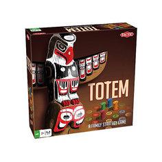 Настольная игра Tactic Games Тотем