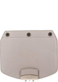Съемный клапан к основе для сумки Furla