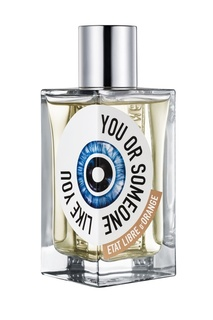 Парфюмерная вода YOU OR SOMEONE LIKE YOU, 100 ml Etat Libre D'Orange