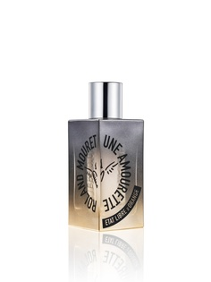 Парфюмерная вода Une Amourette, 100 ml Etat Libre D'Orange