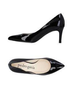 Туфли Pedro GarcÍa