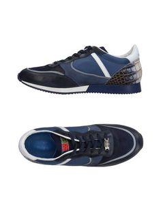 Низкие кеды и кроссовки Giorgio 1958