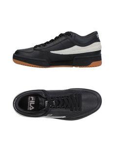 Купить женские кроссовки и кеды Fila в интернет-магазине Lookbuck ... 58a21afa765e9