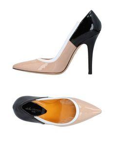 Туфли Atelier Mercadal