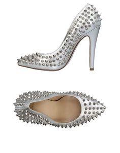 Туфли Kandee