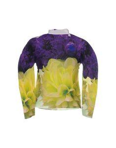 Футболка Issey Miyake Cauliflower