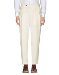 Повседневные брюки Montecore