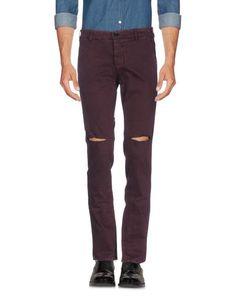 Повседневные брюки Carroll