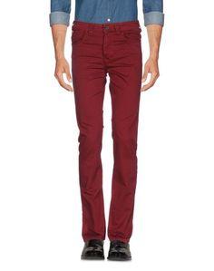 Повседневные брюки Marville