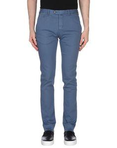 Повседневные брюки Gallery
