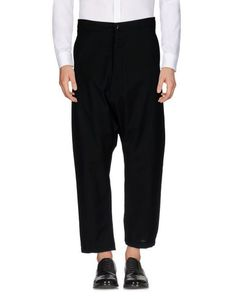 Повседневные брюки Yoon