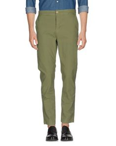 Повседневные брюки Lee