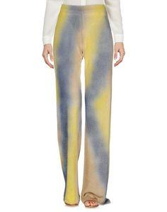 Повседневные брюки Roberto Collina