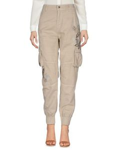 Повседневные брюки MY Twin by Twin SET