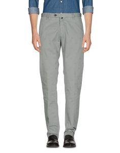 Повседневные брюки J.W. Brine