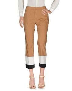 Повседневные брюки Kaos