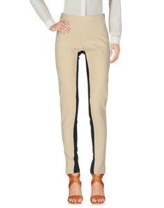 Повседневные брюки Gareth Pugh