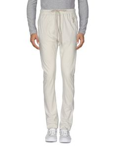 Повседневные брюки Drkshdw BY Rick Owens