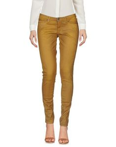 Повседневные брюки Twenty8 Twelve