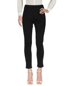 Повседневные брюки Selezione Basica