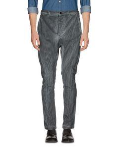 Повседневные брюки Avant TOI