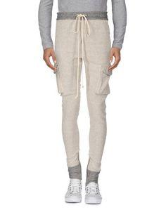 Повседневные брюки BBP Paris