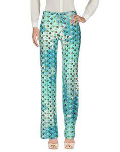 Повседневные брюки Francesca Ferrante