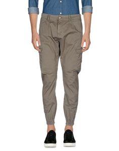 Повседневные брюки Desert Crow®