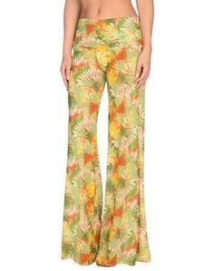Пляжные брюки и шорты Fisico