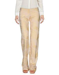 Повседневные брюки Fisico