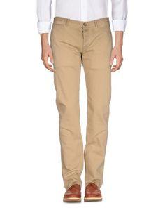 Повседневные брюки Smiths American