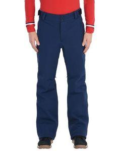 Лыжные брюки Tommy Hilfiger x Rossignol
