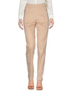 Повседневные брюки Marc Cain