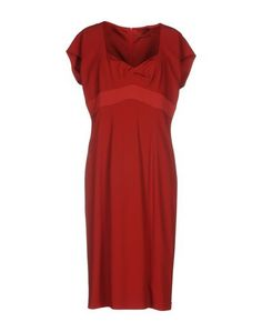 Платье длиной 3/4 Mine