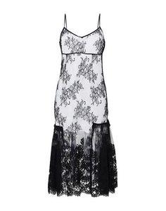 Платье длиной 3/4 Alyx