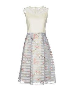 Платье до колена Ted Baker