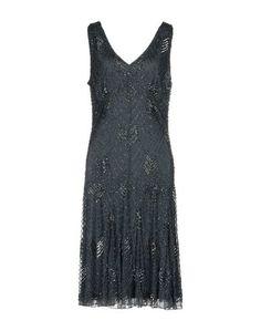 Платье длиной 3/4 Frank Lyman