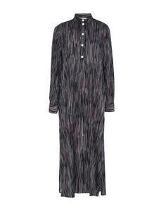 Платье длиной 3/4 Aglini