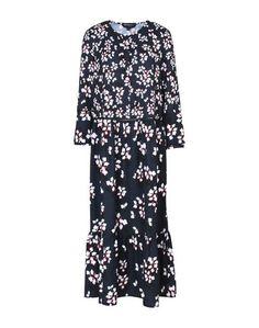 Платье длиной 3/4 French Connection