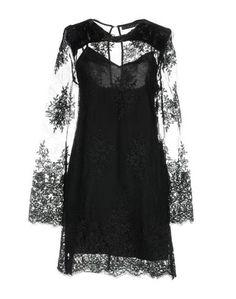 Короткое платье LES Cocktails DE LIU •JO