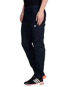 Повседневные брюки Adidas Originals x THE Fourness Tokyo