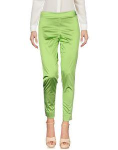 Повседневные брюки Khamsin
