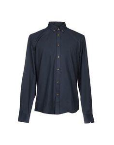 Pубашка Tailored Originals