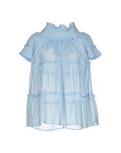 Блузка Twin Set Simona Barbieri