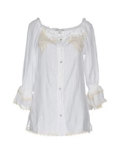 Pубашка Raffaela Dangelo