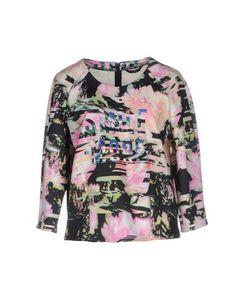 Блузка Guess